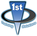 1st Training Solutions